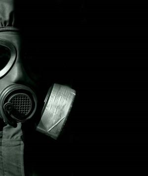 1518729-gas-mask-wallpaper