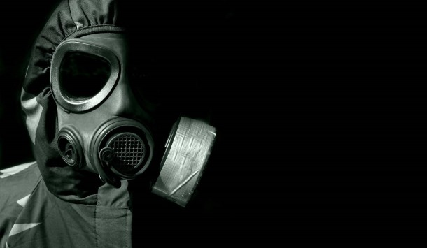 1518729-gas-mask-wallpaper