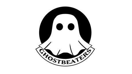 ghostbeaters_black(1)