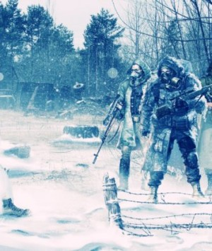 53168-stalker-snowman-snow-winter-gas-mask-christmas-humor-warriors-soldiers-videogames-1-748x421